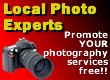 LocalPhotoExperts.com - Find professional photographers near you.
