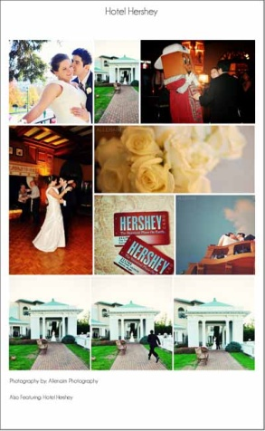 Description: Hotel_Hershey.jpg