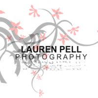 Photo - Lauren Pell Photography