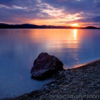 Photo - Idaho Scenic Images- Linda Lantzy