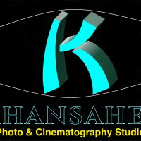 Photo - Khansaheb Photo & Cinematography Studio
